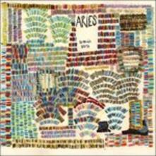 La Magia Bruta - Vinile LP di Aries