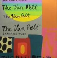 Imaginary Third - Vinile LP di Van Pelt