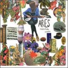 Mermelada Dorada - Vinile LP di Aries