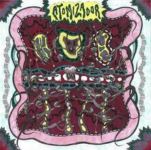 Fuego - Vinile LP di Atomizador
