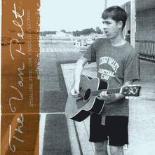 Stealing from Our Favour - Vinile LP di Van Pelt