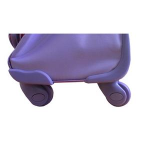 Cartoleria Trolley convertibile Violetta It-Why 2