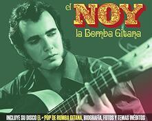 La Bomba Gitana - Vinile LP di El Noy