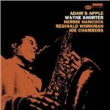 Adam's Apple - Vinile LP di Wayne Shorter
