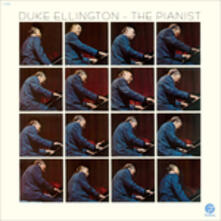 The Pianist - Vinile LP di Duke Ellington