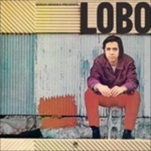 Sergio Mendes Presents Lobo (180 gr.) - Vinile LP di Edu Lobo
