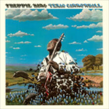 Texas Cannonball (Limited Edition) - Vinile LP di Freddie King