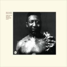 After the Rain (Hq) - Vinile LP di Muddy Waters