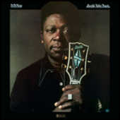 Vinile Lucille Talks Back B.B. King