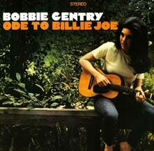 Ode to Billie Joe - Vinile LP di Bobbie Gentry