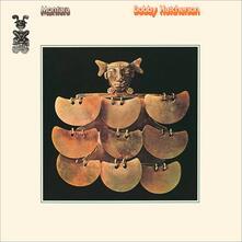 Montara - Vinile LP di Bobby Hutcherson