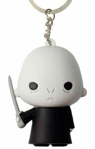 Harry Potter: Lord Voldemort Figurative Keychain - 2
