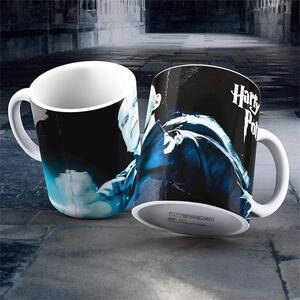 Harry Potter: Voldemort Mug - 2