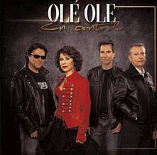En Control - Vinile LP di Ole Ole