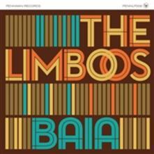 Baia - Vinile LP di Limboos