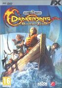 Videogiochi Personal Computer Drakensang 2: The River of Time
