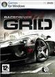 Race Driver: GRID Pr