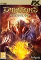 Dungeons Edizione or
