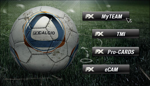 FX Calcio - 8