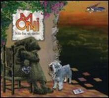 Sole Fue Un Sueno - Vinile LP di Omni