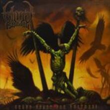 Grand Feast of Vultures - Vinile LP di Blood Tsunami