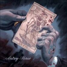 Le Fol - Vinile LP di Audrey Horne