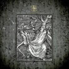 Gf - Vinile LP di Paradise Lost