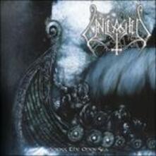 Across The (+ Gatefold Sleeve) - Vinile LP di Unleashed