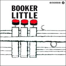 Booker Little - Vinile LP di Booker Little