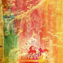 Parque Magico - Vinile LP di Margarita