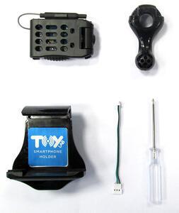 ToyLab Wi-Fi FPV RC Adapter Kit - 2