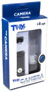 ToyLab Camera Drone HD