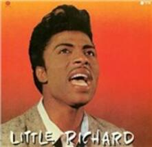 Little Richard - Vinile LP di Little Richard