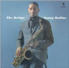Bridge - Vinile LP di Sonny Rollins
