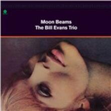 Moonbeams - Vinile LP di Bill Evans