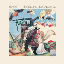 Angels and Demons at Play - Vinile LP di Sun Ra