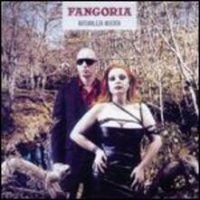 Naturaleza Muerta - Vinile LP di Fangoria