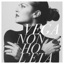 Non Ho L'eta - Vinile LP di Vega