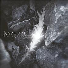 Silent Stage (Gatefold) - Vinile LP di Rapture