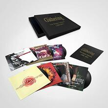 The Singles Collection 1995-2001 (Box Set) - Vinile LP di Gathering