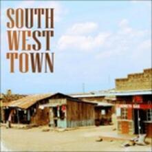 South West Town - Vinile LP di Soweto