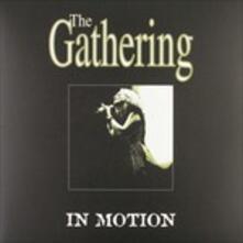 In Motion - Vinile LP di Gathering