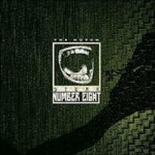Hutch - Vinile LP di Steak Number Eight