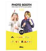 Giocattolo Photo Booth Kids Doiy