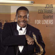 Vinile For Lovers John Coltrane