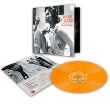 No Hard Feelings - Vinile LP di Tangerine Flavour