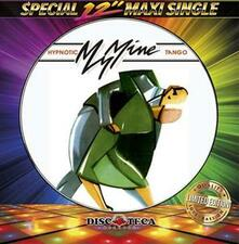 Hypnotic Tango - You Are Danger - Vinile LP di My Mine