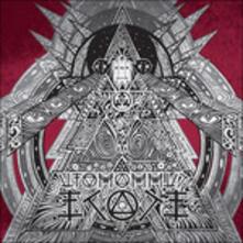 Ecate - Vinile LP di Ufomammut