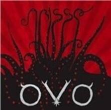 Abisso - Vinile LP di Ovo