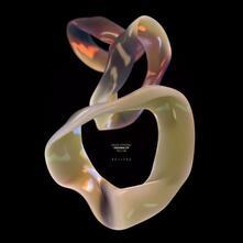 Kshama Ep - Vinile LP di David Gtronic